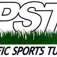 Pacific Sports Turf