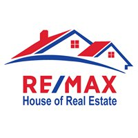 REMAX House of Real Estate