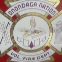 Onondaga Nation Vol. Fire Department