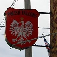 Polish Falcons of Grand Rapids