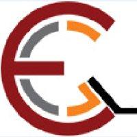 Great Emblem Canada Ltd