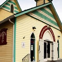 Heartland Cafe and Restaurant