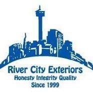 River City Exteriors