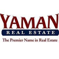 Yaman Real Estate