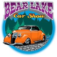 Bear Lake Car Show