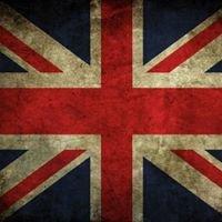 British Grocer - Burlington