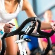 Journeys Gym