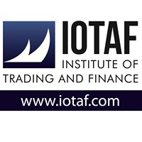 Institute of Trading and Finance - IOTAF