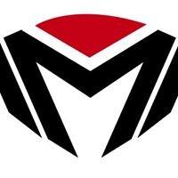 Macnab Transit Sales Corp