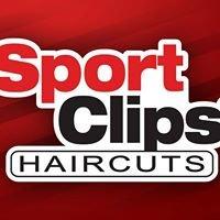 Sport Clips Haircuts of Murfreesboro - Towne Centre