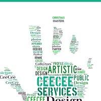 CeeCee Design