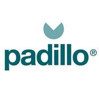 Padillo
