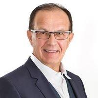 Ken MacAulay REMAX Realty Professionals Realtor