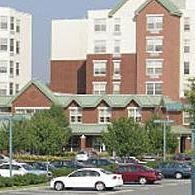 The Lester Senior Housing Community