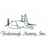 Foxborough Nursery
