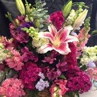 Westwood Floral