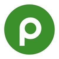 Publix Super Market at Piedmont Point Shopping Center