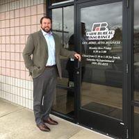 John Aird Agency- Farm Bureau Insurance
