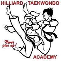 Hilliard Taekwondo Academy