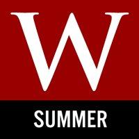 Wesleyan Summer Session
