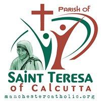 Parish of Saint Teresa of Calcutta, Manchester, CT