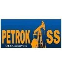 Petrokass Oil & Gas Services