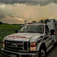Coffee County Rescue Squad