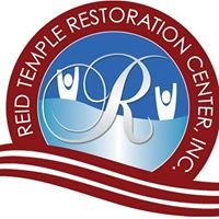Reid Temple Restoration Center, Inc.