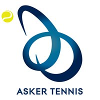 Asker Tennisklubb
