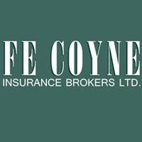 F.E. Coyne Insurance Brokers
