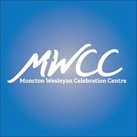 Moncton Wesleyan Celebration Centre