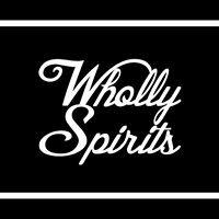 Wholly Spirits