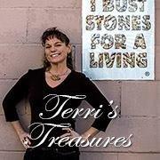 Terri's Treasures