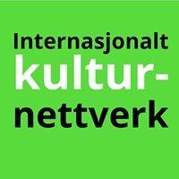 Internasjonalt Kulturnettverk, Sølvberget