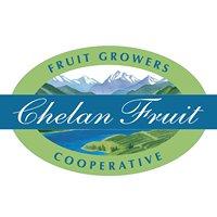 Chelan Fruit