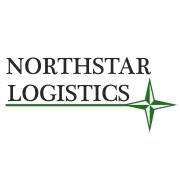 Northstar Logistics