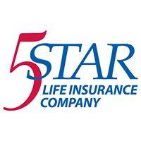 5Star Life Insurance Company