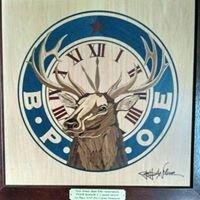 Manville-Hillsborough Elks BPOE 2119