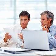 المحاسب المـتـميز & Ideal Accountant