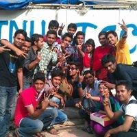 TSC , Jagannath University