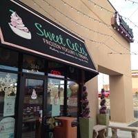Sweet Cece's Las Cruces