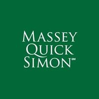 Massey Quick Simon