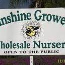 Sunshine Growers
