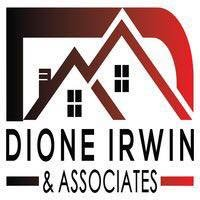 Dione Irwin & Associates-Your Home Sold Guaranteed or We'll Buy It