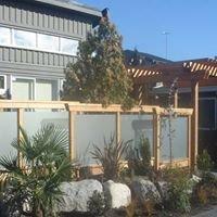 South Coast Landscape Construction Ltd.
