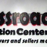 Crossroads Auction Center