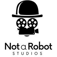 Not A Robot Studios