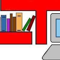 Information and Library Technologies (ILT) - John Abbott College