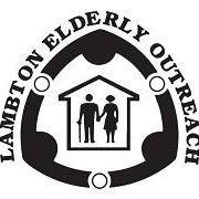 Lambton Elderly Outreach