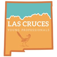 Las Cruces Young Professionals
